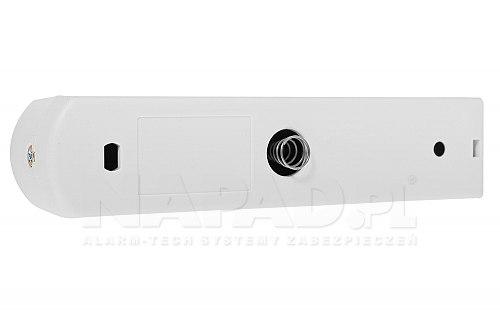 Bezprzewodowy detektor otwarcia i zamknięcia CTX5