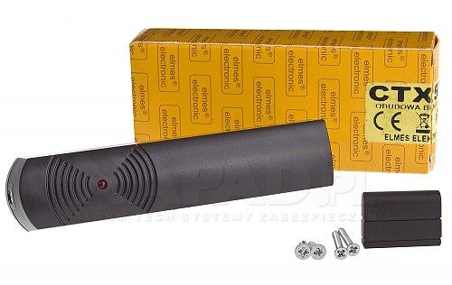 Kontaktron bezprzewodowy - CTX5B