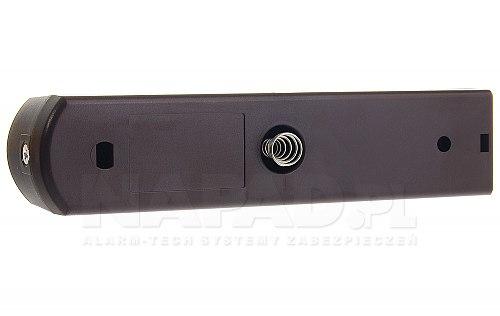 CTX 5B kontaktron