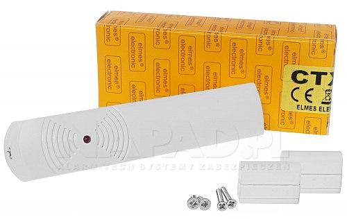 Kontaktron bezprzewodowy - CTX5D