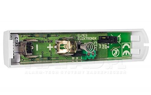 CTX5D Kontaktron bezprzewodowy