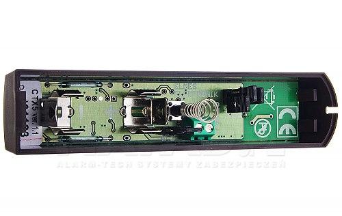 CTX5DB Kontaktron bezprzewodowy