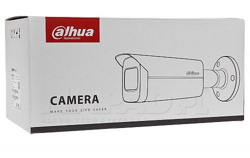 Opakowanie kamery Dahua DH IPC HFW4631T-ASE