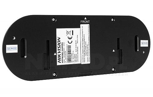 Kamera do liczenia osób Hikvision iDS-2CD6810F/C
