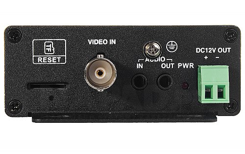 HD Video Encoder PX-WS4001AS-P