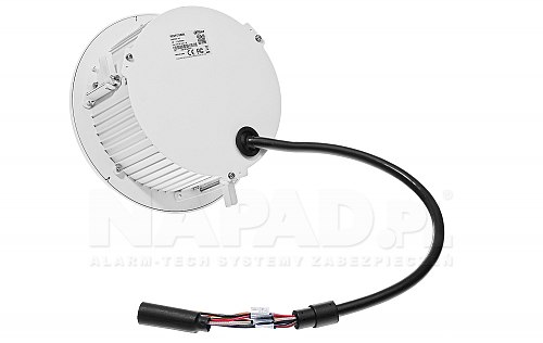 Kamera megapikselowa CVI 2Mpx DH SD52C225I-HC