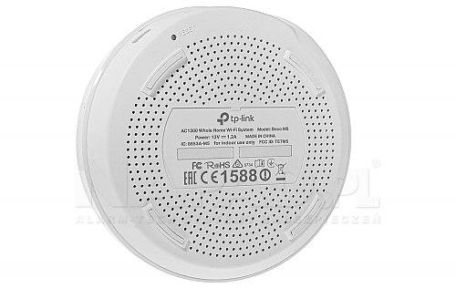 Punkt dostępowy Deco M5 AC1300