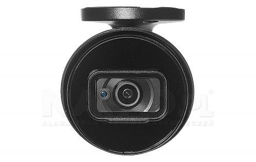 Kamera 4w1 2Mpx Dahua HAC-HFW1200TP-0280B-BLACK