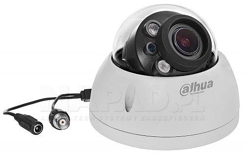 Kamera HDCVI Dahua DH HAC HDBW1400RP-VF