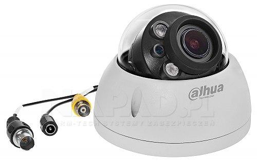 Kamera CVI 4Mpx DH-HAC-HDBW2401RP-Z-27135