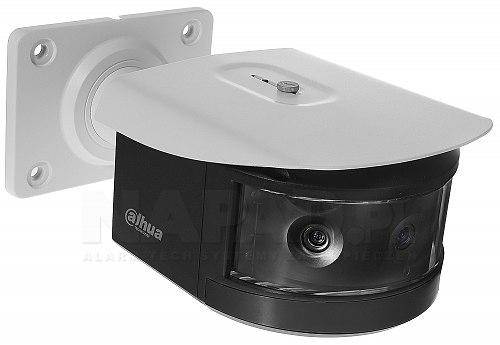 Kamera IP panoramiczna DH-IPC-PFW8601P-H-A180