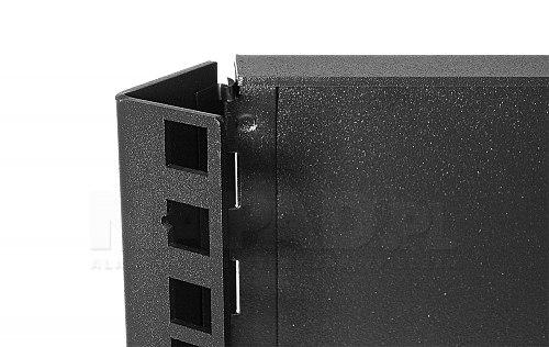 Ścienny uchwyt rackowy WU5306W marki Rack Systems