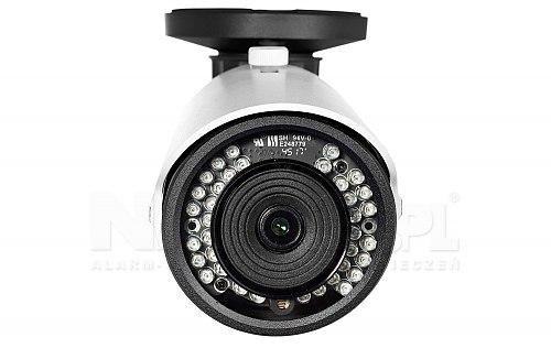 Kamera AHD/CVI/TVI/ANALOG - PX-TH2036SL