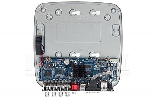 Rejestrator wielosystemowy Dahua XVR5108C-X