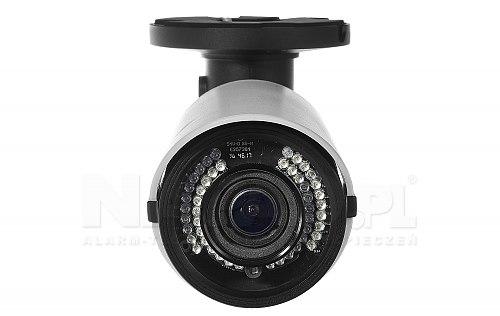PX TZH2048SL - kamera 4 w 1 Full HD