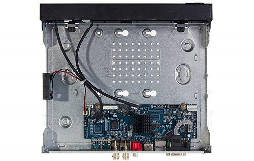 Rejestrator 5w1 Dahua DHXVR5104HS-X