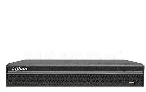 Rejestrator DH-XVR5116HS-X