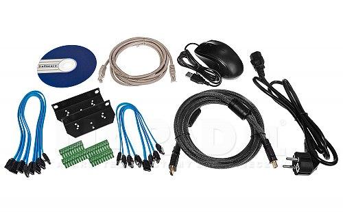 Akcesoria rejestratora Dahua DHI-HCVR5824S-S2