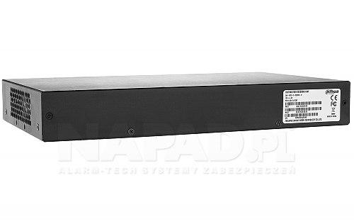 Dekoder wideo M70-D-0204HO