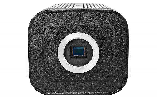 Kamera sieciowa Dahua Ultra IPC-HF8331FP-E