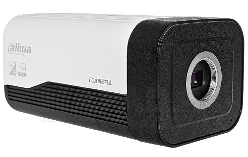 Kamera IP 3Mpx Dahua DH-IPC-HF8331FP-E