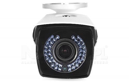 DS-2CE16D0T-VFIR3F - kamera Hikvision 4w1