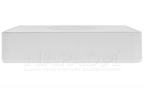 Rejestrator Hikvision DS-7104HQHI-K1(B)