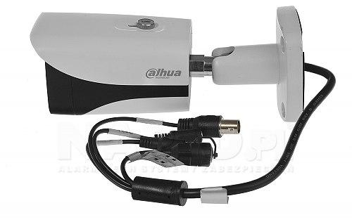 Kamera 4w1 Dahua HAC-HFW2241E-A-0360B