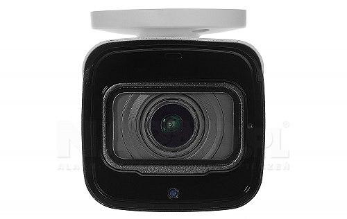 Kamera 4w1 Dahua 2Mpx DH-HAC-HFW2241T-Z-A-27135