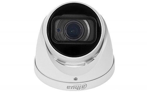 Kamera 4w1 2Mpx Dahua Pro DH-HAC-HDW2241T-Z-A-27135