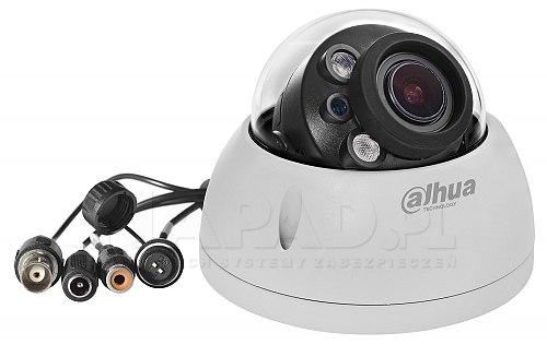 Kamera Analog HD 2Mpx Dahua HAC-HDBW2241R-Z-27135