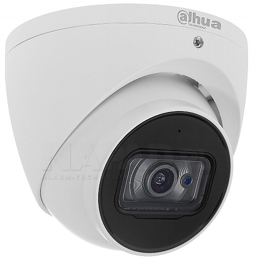 Kamera Analog HD 2Mpx Dahua DH-HAC-HDW2241T-A-0280B