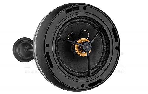 Głośnik sufitowy HQM-SK1515B