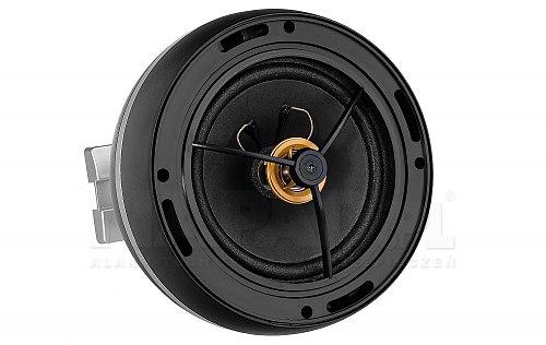 Głośnik wewnętrzny HQM-SK1516/B