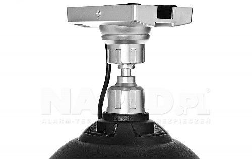 Głośnik sufitowy kulowy HQM-SK1516