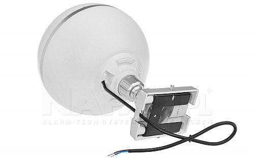 Głośnik 100V HQM-SK1516W