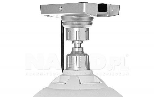 Kulowy głośnik HQM-SK1516