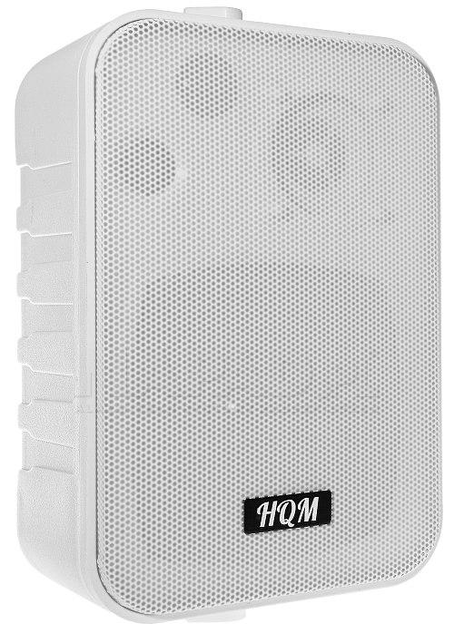 Głośnik naścienny HQM-NPZ1024