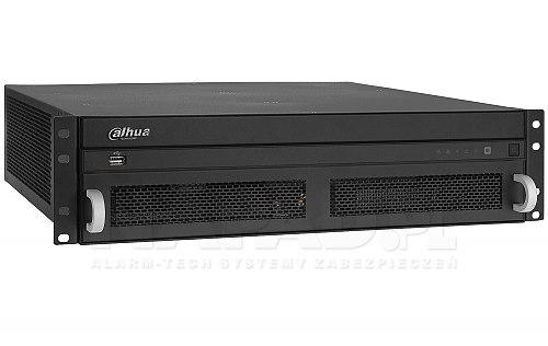 Dekoder wideo Dahua NVD1205DH-4I-4K
