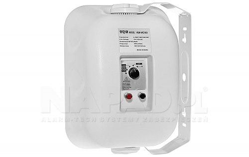 Głośnik zewnętrzny HQM-NPZ3025