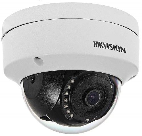 Kamera Hikvision DS-2CD1143G0-I