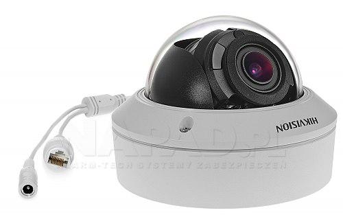 DS-2CD1723G0-IZ - kamera 1080p motozoom