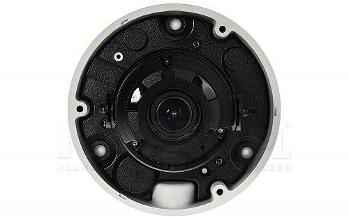 Kamera Hikvision DS 2CD1743G0 IZ