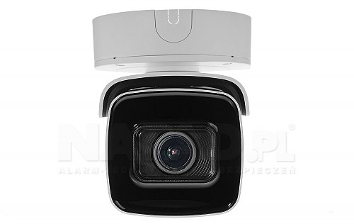 Kamera Darkfighter DS-2CD2645FWD-IZS Hikvision
