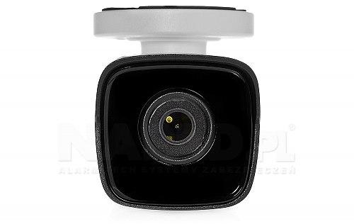 4Mpx kamera sieciowa DS 2CD1043G0 I