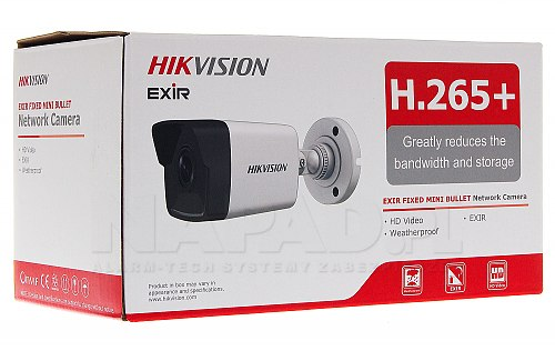 DS2CD1043G0I Hikvision