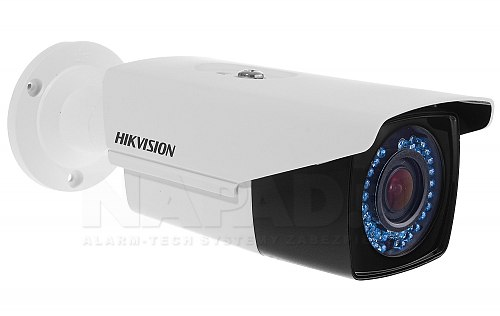 Kamera TVI 2Mpx DS-2CE16D0T-VFIR3