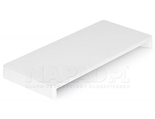 Pokrywa puszki tylnej BXS CAP (W)