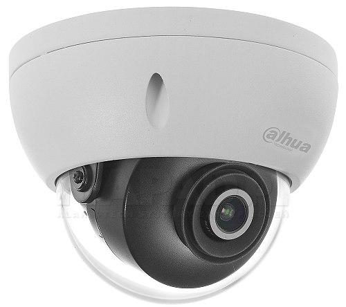 Kamera IP 2Mpx Dahua DH-IPC-HDBW4239R-ASE-NI-0360