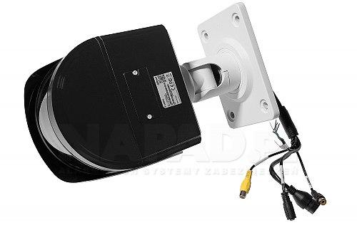 Kamera Multi sensor Dahua PFW8802P-A180-H